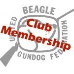 UBGF Membership img