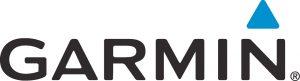 garmin_logo_pms285_rgb